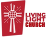 Living Light Church Logo